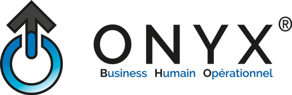 Logo-ONYX-BHO