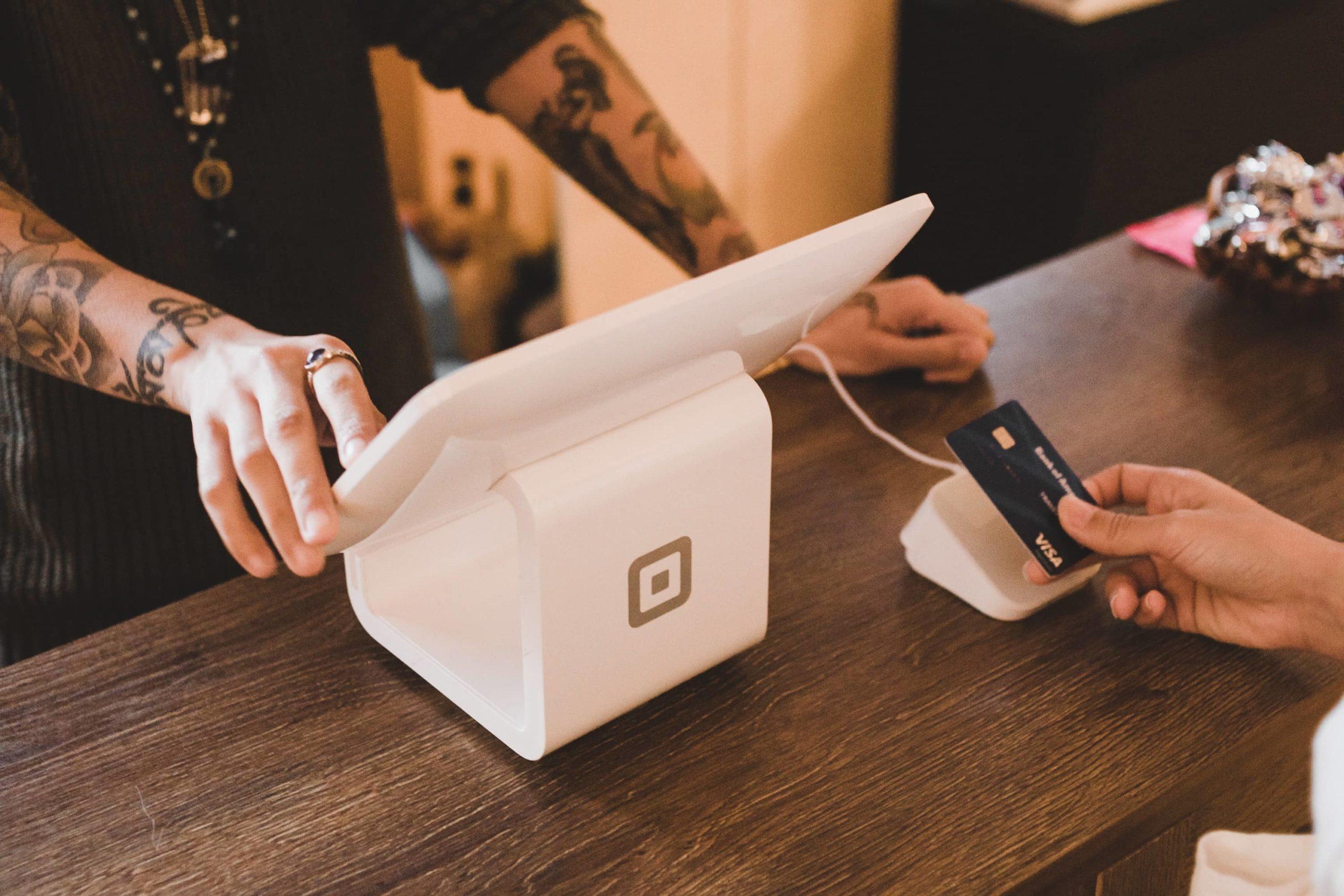 paiement-carte-banquaire